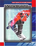 Snowboarding (Kids