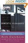 Domestic Pleasures : A Novel
