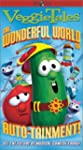 Veggietales Larrys Wonderful W