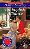 img - for AN English Alliance book / textbook / text book