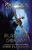 The Ruins of Gorlan (The Rangers Apprentice, Book 1)