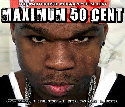 Nelly - Maximum Nelly [US-Import] - Zortam Music