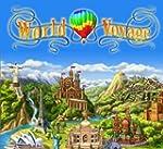 World Voyage [Download]