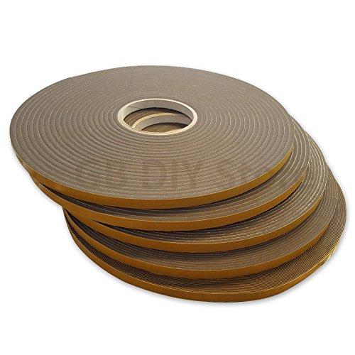 double-sided-foam-tape-black-3mm-x-10mm-x-20m-security-glazing-craft-tape