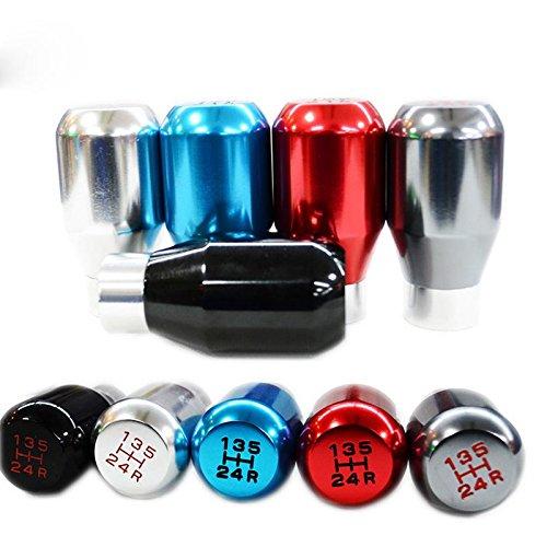 zhuotop-car-auto-gear-shift-knobs-aluminum-gear-stick-knob-munual-shifter-knobs-5-speed
