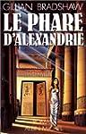 Phare d'alexandrie -le