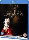 Image de Bram Stoker's Dracula [Blu-ray] [Import anglais]