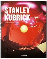 Stanley Kubrick: Visual Poet, 1928-1999