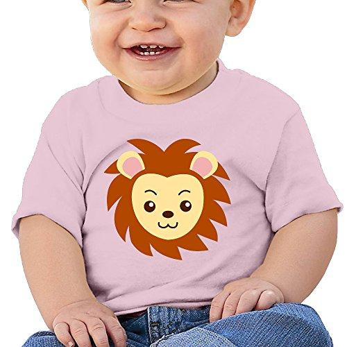 kking-camicia-bebe-maschietto-pink-18-mesi