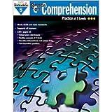 Common Core Comprehension Grade 5