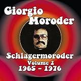 Schlagermoroder Vol 2 (1956-1976)