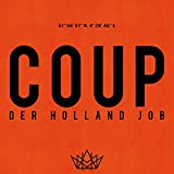 Der Holland Job [limitierte Box]