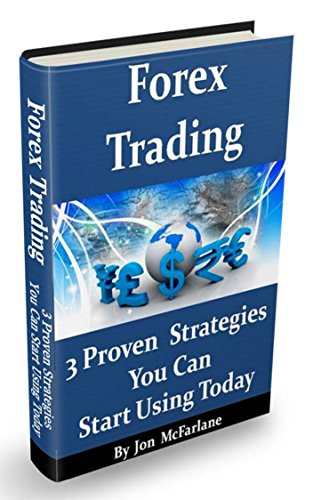 Proven currency trading strategies