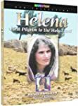 Great People of the Bible: Helena - F...