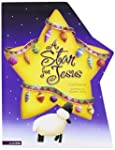 A Star For Jesus