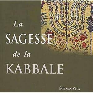 La Kabbale 5119PQVZS2L._SL500_AA300_
