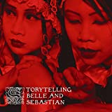 Storytelling [Vinyl LP]