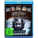 Harry Potter und der Gefangene von Askaban + Digital Copy