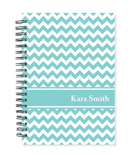 2016 2017 personalized planner or calendar, use your name, choose color, start any month, year