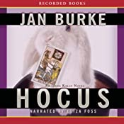 Hocus | [Jan Burke]