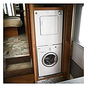 Rv trailer camper appliances compact 24 in - Rv kitchen appliances ...