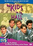 Kids in the Hall - Complete Season 5