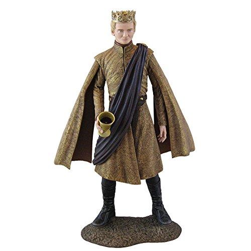 game-of-thrones-figure-joffrey-baratheon