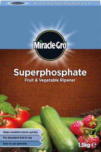 miracle-gro-superphosphat-15-kg