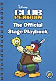 Acquista The Official Stage Playbook