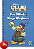 The Official Stage Playbook