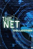 Net (The) Collection (2 Dvd)