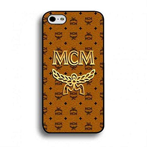 mcm-worldwide-hulledas-logo-von-mcm-worldwide-schutzhulle-hulleiphone-6-6s-mcm-logo-telefon-kasten-h