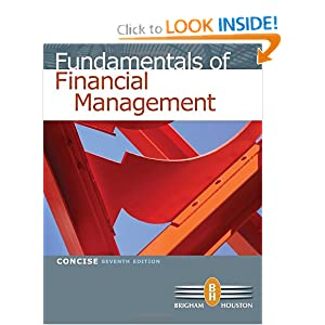 fundamentals of corporate finance 7th edition solutions manual pdf