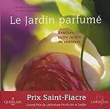 echange, troc Larousse - Le jardin parfumé