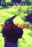 Survivor (0525942416) by King, Tabitha