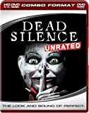 Dead Silence [HD DVD] [2007] [US Import]