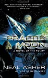 Prador Moon (Novel of the Polity)