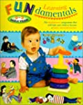 Learning Fundamentals: 0-3 Early Years