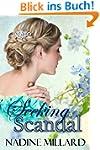 Seeking Scandal (Ranford Series Book...