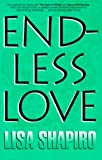 Endless Love (1562802135) by Shapiro, Lisa