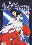 echange, troc Inuyasha vol 1