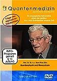 Quantenphysik und Bewusstsein * ein engagiertes Bekenntnis eines der großen Vor- und Querdenker unserer Zeit * Prof. Dr. Dr. h.c. Hans-Peter Dürr * ... alternativen Nobelpreises * Quantenmedizin