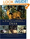 The Encyclopedia of Deer