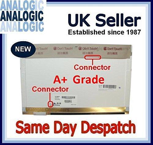 Für Sony VAIO PCG-7112M 39,12 cm Zoll WXGA PCG-711ZM LCD WXGA