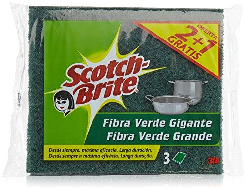 scotch-brite-fibra-verde-gigante-3-unidades