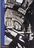 La cathédrale Notre-Dame de Chartes
