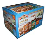 Land O Lakes Cocoa Classics Instant Premium Hot Cocoa Mix - 34 Packs
