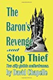 img - for The Baron's Revenge & Stop Thief book / textbook / text book