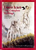 img - for Louis Icart: The Complete Etchings book / textbook / text book