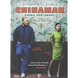 """Chinaman - Liebe s��-sauervon """"Bjarne Henriksen"""""""